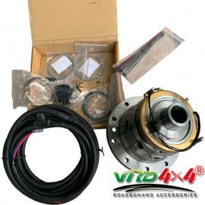 ET117, Dana 44,30 SPL,3.73 & DN 4X4 Electric Locker Differential for Jeep Wrangler CJ,TJ,ZJ,WJ,XJ,YJ,JK,RAM,SUZUKI Manufactures
