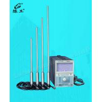 Portable Ultrasonic Testing Equipment  Manufactures