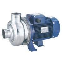 SC Stainless-Steel Pumps, Centrifugal Pump,surface pump Manufactures