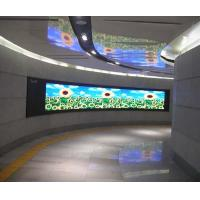 Arc Indoor P6mm LED Screen Manufactures