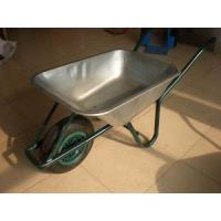 Wheelbarrow Used in Garden, Farm, Construction Site (NBK-WB6414T) Manufactures
