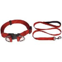 China Dog Leash, Pet Collar, Pet Leash (DC02) on sale