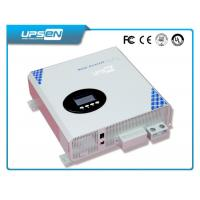 220V/230V/240V 2.4kw/3000va Power Inverter for Laptop in Car Manufactures