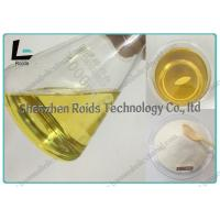 Fitness Muscle Building Steroids CAS 53-39-4 Anavar Oxandrolone Steroids Manufactures