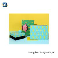 PET / PP / Plastic 3D Lenticular Poster For Gift Packing , Gift Decoration Manufactures