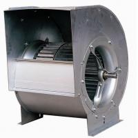 Centrifugal Cooling Tower : Double inlet air condition centrifugal fan for sale of forrest