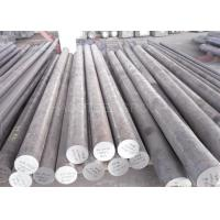 Polished Black Surface Round Bar Rod 201 202 304 Grade Stainless Steel Manufactures