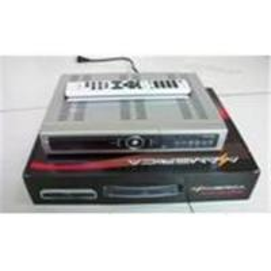 Azbox hdmi dvb-s digital satellite receiver usb set top box Manufactures