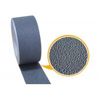 Bath Safety Sticker Self Adhesive Non Slip Shower Tape Tread For Bathtub Manufactures