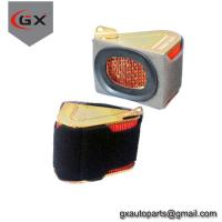 MOTORCYCLE AIR FILTER for SYM JET4 GY6 125 17211-GY6-9400 17211-M9Q-0000 Manufactures