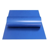 Astm 1202 Printing 1mm Pre Painted Steel Plate Manufactures