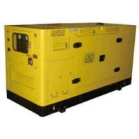 Emergency Power Generator Manufactures