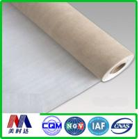 Top Quality Building  Material Breathable Roofing Underlayment Manufactures