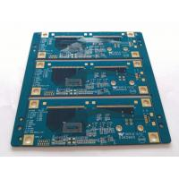 Mobile Phone Power Supply PCB / Power Supply Circuit Board Manufactures