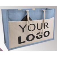 Buy cheap Shopping Bags, Promotional Bags, Tote Bags, Cotton Bags, Canvas Bags, Jute Drawstring Bags, Cotton Drawstring Bags from wholesalers