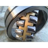 Brass Cage Self Aligning Spherical Roller Bearing Non Standard 23196CAW33 23196CAKW33C3 Manufactures