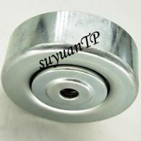 Buy cheap STC2128 13 40 543 90511627 Belt Tensioner Pulley VKM 38220 531072710 VKM from wholesalers