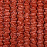 rete ombra, shade net for agriculture Manufactures