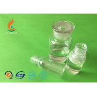 AES 70 Sodium Lauryl Ether Sulphate SLES In Shampoo SGS Certificated Manufactures