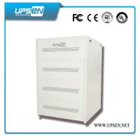 Battery Cabinet with Waterproof Dust -Proof Manufactures