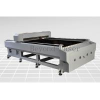 looking for new distributors of Plastic wood laser Cutting equipment Manufactures