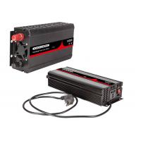 Quality Power Tool 4000 Watt Pure Sine Wave Inverter 12 Volt With Low Voltage Alarm for sale