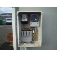 China S11-M Oil-immersed Transformer on sale