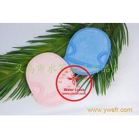 China Cleaning Mitt (MY-022) on sale