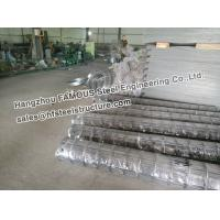 China Stock Trench Steel Reinforcing Mesh Reinforce Concrete Footings And Beams on sale