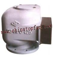 Marine Air Pipe Head,Air Ventilation Head,Sounding Head,Ship air vent head Manufactures