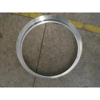 Customized Metal Rolling Process Cnc Machining Centre Products 0.5-12mm Thickness Manufactures