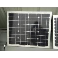 China 320W panda mono solar panel cell PV systerm on sale