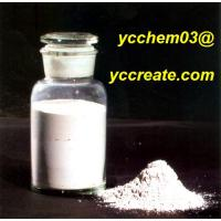 Buy cheap Drostanolone Enanthate (Masteron Enanthate) 472-61-145 from wholesalers
