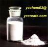Buy cheap vardenafil (Levitra); 224785-90-4; bulk powder from wholesalers