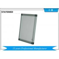 CE Approval LED X Ray Film Viewer Brightness Adjustable For Radiographic Film Manufactures