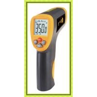 0.95 Infrared Laser Digital Thermometer Non Contact  -50 - 380 Degree HT-822 Manufactures