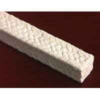 TENSION asbestos with PTFE packing Manufactures