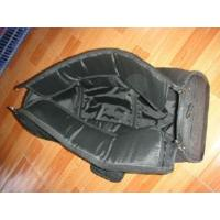 Travel Bag (TS215) Manufactures