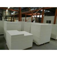 Buy cheap insulation material for glass tempering furnace from wholesalers