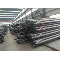 6 Inch Steel Pipe Outside Diameter 10.3-1219mm Corrosion Resistance Manufactures