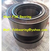 Customized VOLVO Front Wheel Bearing 566427.H195 Bearing For Cars Manufactures