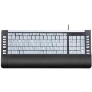 Backlit Multimedia Keyboard Manufactures