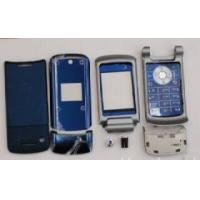 mobile phone for k1 housing/cell phone for motorola k1 housing/for motorola k1 housing Manufactures