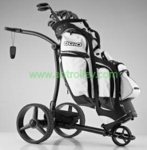 X3R Fantastic remote control golf trolley Manufactures