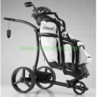 Buy cheap X3R Fantastic remote control golf trolley from wholesalers