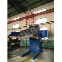 Excavator Grab / Bucket Welding Construction Machinery Welding Manufactures