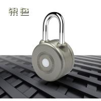 Quality Door Closets Remote Control Padlock Bluetooth Adjustable Asset Management for sale