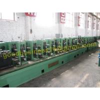 HG76 steel pipe welding machine Manufactures