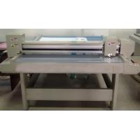 Supper thin light box V-cutting machine Manufactures