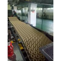 Quality Stainless steel Rotary Moulder Biscuit Machine with biscuit tray food shop food for sale